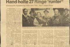 Zeitung 1976